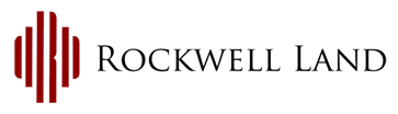 buyrockwellcondos.com